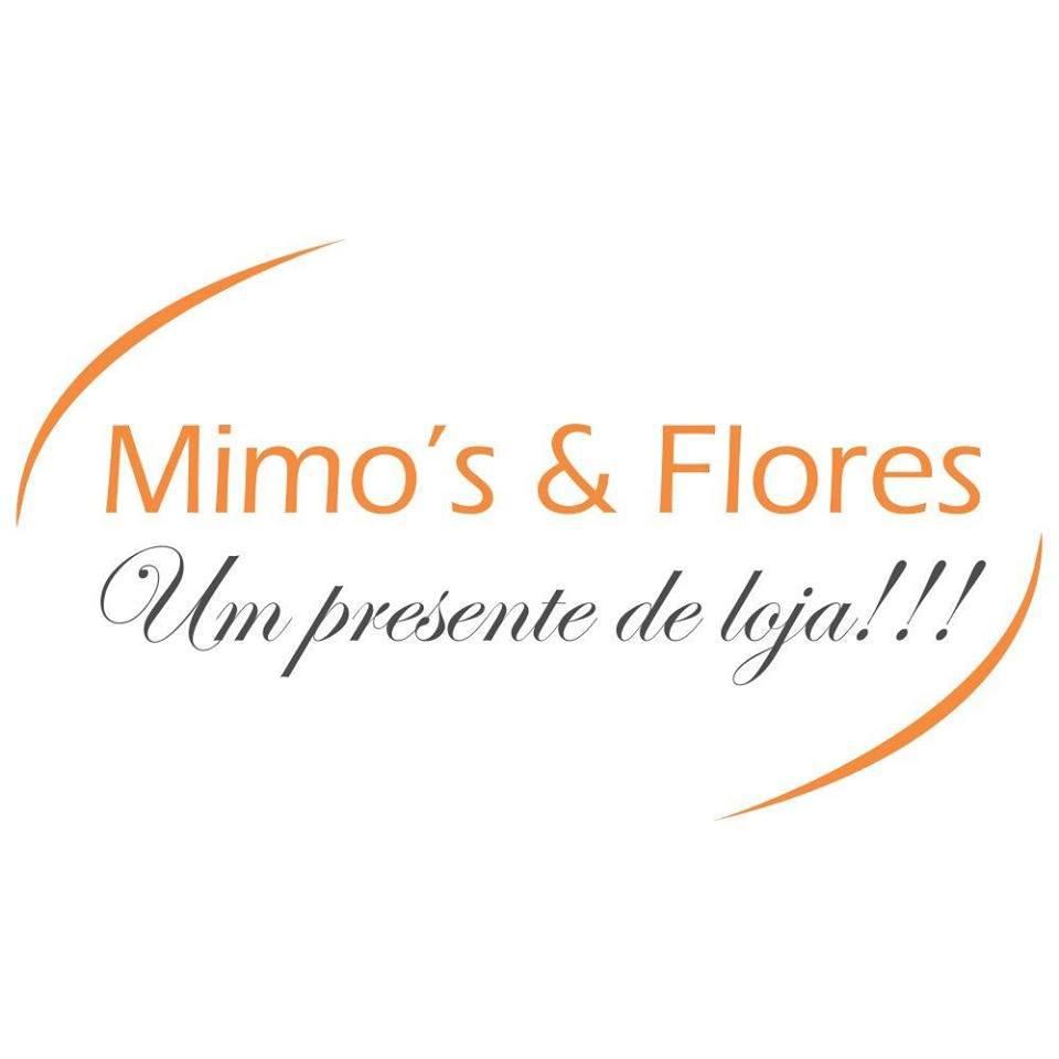 Mimos & Flores